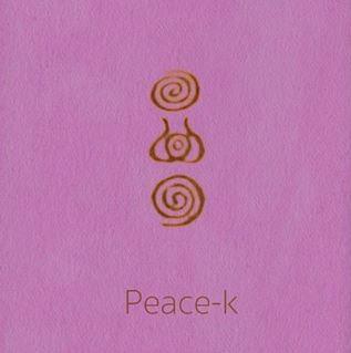 peace-K