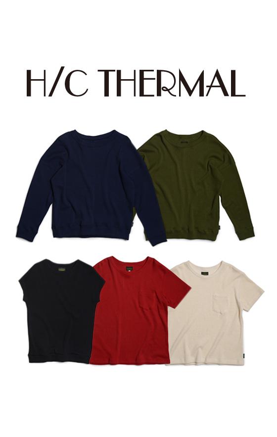 H/C THERMAL