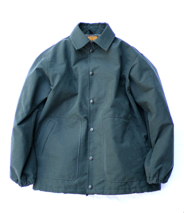 BROWN by 2-tacs Coach Jacket.jpg