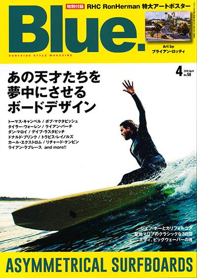 Blue58_1