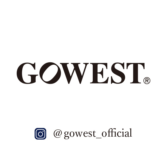 GOWEST OFFICIAL INSTAGRAM