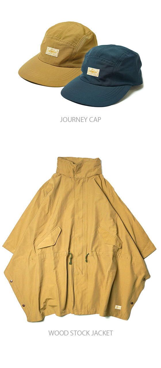 60/40 CLOTH