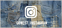 GOWEST Instagram