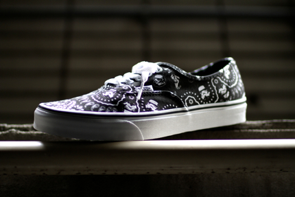 Vans x Star Wars collection .jpg
